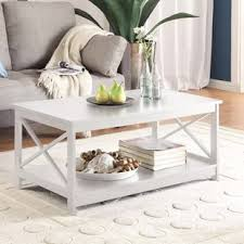 Tree slab coffee table Natural Wood Quickview Wayfair Natural Wood Slab Coffee Table Wayfair