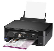 Printer Cartridge Awesome Color Printer Reviews Epson L All In