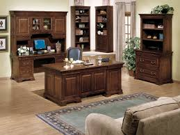 Small Picture Office 10 Home Office Designs And Layouts Office Layout Design