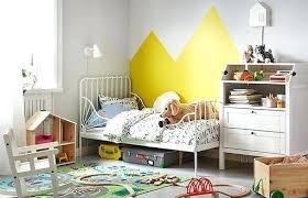 kids organization furniture. Ikea Kids Furniture Kid Room Ideas Modern Regarding . Organization N