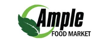 ample foods flyer ample food market flyer weekly circulaire february 2019