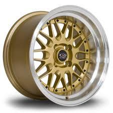 rota wheels 4x100. rota kensei alloy wheels set of 4 4x100