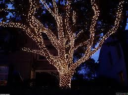 christmas lights photography tumblr.  Tumblr Image For Christmas Lights Photography Tumblr HD Wallpapers To M