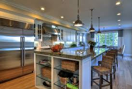 bright kitchen lighting. full size of uncategoriesbest led lights for kitchen ceiling hanging pendant bright lighting g