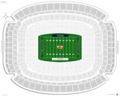 Texans Seating Chart 3d Seating Chart Jiniprut On Pinterest