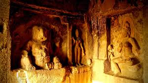 tantra and the west science and nonduality ellora