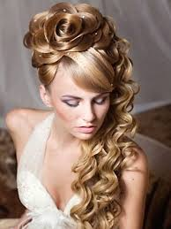 naturally curly prom hairstyles prom hairstyles for long naturally curly hair women hairstyle trendy