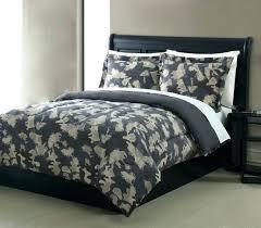 twin camo bedding bedding set