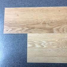 no glue vinyl plank flooring supplieranufacturers at best for floor tiles