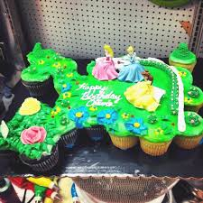 Birthday Cake Cartoon Ninja Turtle Birthday Cake Walma Tindertipsnet