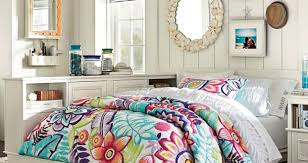 teenage girl bedroom ideas 2016. Get The Best For Your Teen-girl From 2016 Decorative Bedroom Ideas | Decorating And Designs Teenage Girl 1