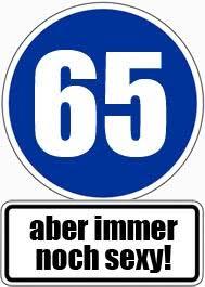 65 Geburtstag Glückwünsche Und Lustige Sprüche