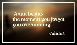 Motivational Running Quotes Beauteous Motivational Quotes That Don't Motivate Me