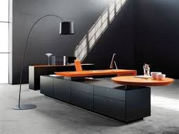 ultra modern office furniture. Modern Executive Office Desk, Ultra Furniture T