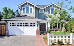 Small Picture Home Security Tips Meant To Improve Your Safety And Discourage Thieves