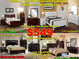discounted bedroom options direct furniture outlet t69