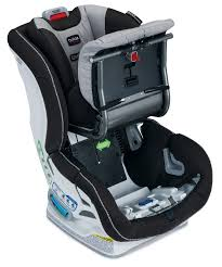 car seats when they re tough to install they can make you want to shake your fist at the sky in frustration