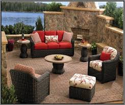 lane venture outdoor furniture outlet patio furniture home home outlet furniture
