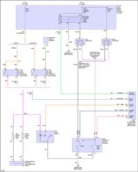 2002 chevrolet cavalier headlight wiring diagram wiring diagram 2001 Cavalier Headlight Wiring Diagram 2001 chevy cavalier headlights electrical problem chevy cavalier wiring harness diagram 2001 chevy cavalier headlight wiring diagram