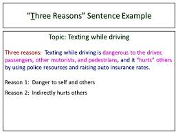 texting while driving essays % original finite element master thesis psychology paper written assistance the american dream essays texting while driving essays