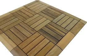 interlocking angle new wood deck tiles faux patio on grass hardwood tile
