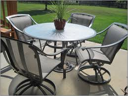 Hampton Bay Patio Furniture Parts Oculablack Com