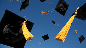 Considering Grad School Organizing Your Graduate School Search Uconn Center For