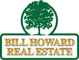 Bloomington Indiana Real Estate • Bill Howard Real Estate • Homes ...