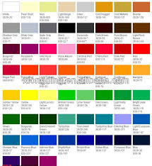Under Armour Color Chart Separation Shoes 41b5f 86566 Under Armour Color Codes