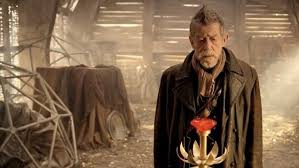 john hurt young doctor. Exellent Hurt Doctor Who Was One Of My Toughest Roles Says John Hurt Star Alien  And Elephant Man  Daily Mail Online Inside Hurt Young