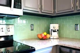 cost to install tile backsplash tile cost to install tile backsplash per square foot average cost cost to install tile