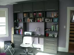 wall units outstanding desk and unit unit pertaining to amazing wall unit with desk wall unit