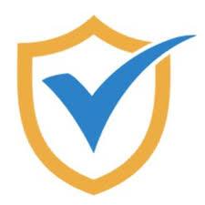 wellness coordinator certification worksite wellness certification health and wellness certification health and