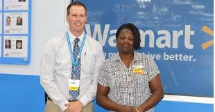 Wal Mart Helps Revitalize South Dallas Counties The Dallas