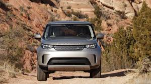 2018 land rover changes. fine land 2018 land rover lr5 usa release date in land rover changes