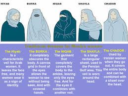 book of taliban women dress code in by isabella com amazing conservative elements of hamid karzais government are pushing for farreaching restrictions on weddings the likes
