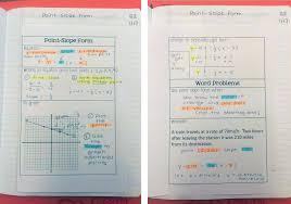 slope intercept form worksheet pdf math writing linear equations in slope intercept form worksheet pd on algebra math solver with steps