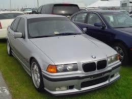 BMW 3 Series 1998 bmw 3 series : e36-tech.com • View topic - 1998 BMW 328I SEDAN,LOOK!