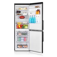samsung fridge freezer. samsung rb29fwjndbc fridge freezer d