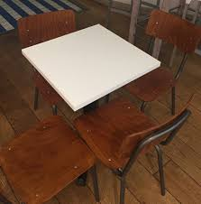 Second Hand Furniture Lee Chinnick Coffee Tables For Sale In - Coffee chairs and tables