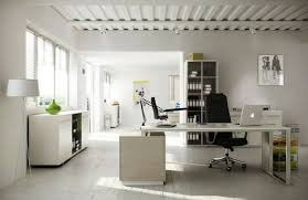 contemporary office decor. Most Modern Office Decor Ideas Top How To Get A Room Contemporary I