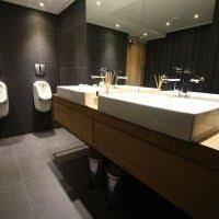 office washroom design. the union swiss office interior by inhouse brand architects washroom design z