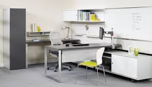 private office design. Reff Profiles® Private Office Design