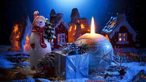 christmas wallpaper hd 1080p.  Wallpaper Home Holiday New Year Christmas Wallpaper Background Full HD 1080p 1920x1080 For Hd