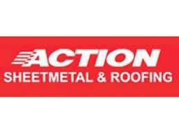 action sheet metal dachdecker in melbourne australien building renovation