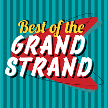 myrtle beach sc best of the grand strand 2017 grand strand magazine