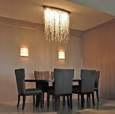 lighting interiors. Lighting-installation1 Lighting Interiors