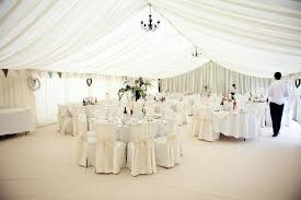 wedding chair cover hire weddg ordary kent