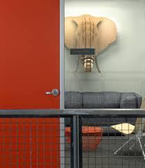 omer arbel office designrulz 14. Omer Arbel Office Designrulz 14. Simple 14 Loveisspeed Studio Common A