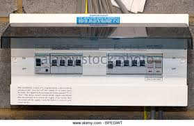 fusebox house stock photos fusebox house stock images alamy home fuse box stock image